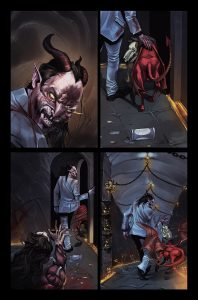 2014_06_-gid_alastor_bynobile_pg12_v02_low