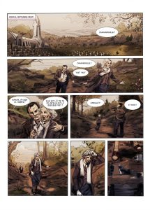 page1_v03