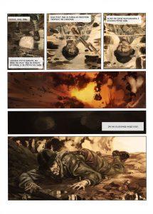 page2_v03